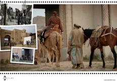 report_almaty_1000years_dars_films-5