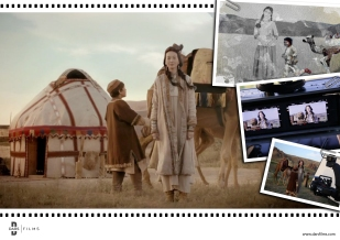 report_almaty_1000years_dars_films-7