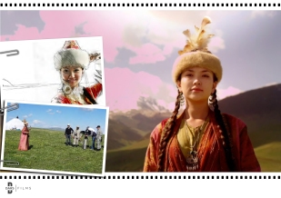 kazakhstan_heart_of_eurasia_dars_films-8