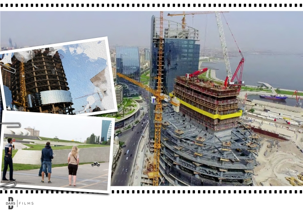 eng_azerbaijan_invest_dars_films-10