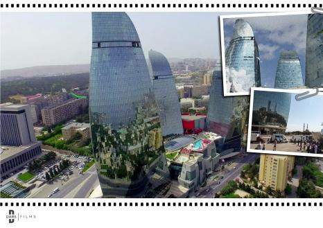 eng_azerbaijan_invest_dars_films-11