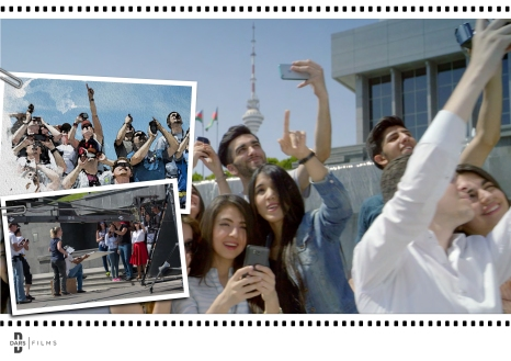 eng_azerbaijan_invest_dars_films-12