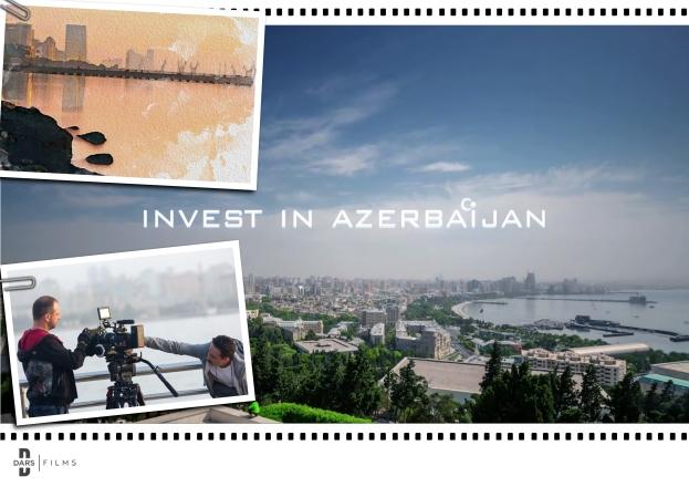 eng_azerbaijan_invest_dars_films-2