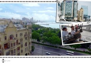 eng_azerbaijan_invest_dars_films-3