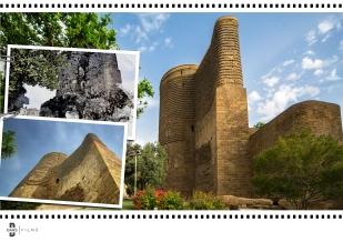 eng_azerbaijan_tourism_darsfilms-10