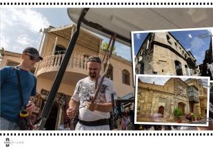 eng_azerbaijan_tourism_darsfilms-11