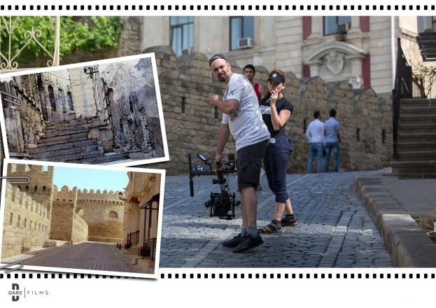 eng_azerbaijan_tourism_darsfilms-12
