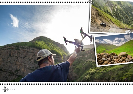 eng_azerbaijan_tourism_darsfilms-13