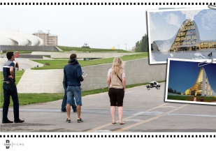 eng_azerbaijan_tourism_darsfilms-17