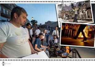 eng_azerbaijan_tourism_darsfilms-19