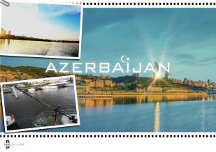 eng_azerbaijan_tourism_darsfilms-6