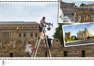 eng_azerbaijan_tourism_darsfilms-9