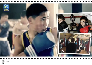 eng_boxing_kazakhstan_dars_films-10