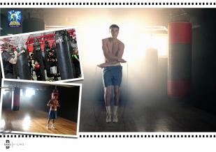 eng_boxing_kazakhstan_dars_films-11