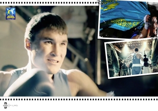 eng_boxing_kazakhstan_dars_films-12