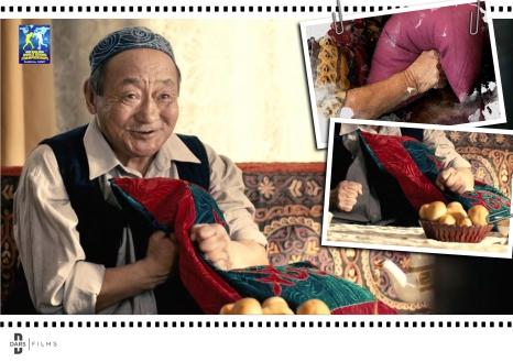 eng_boxing_kazakhstan_dars_films-14