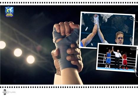 eng_boxing_kazakhstan_dars_films-15