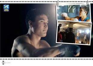 eng_boxing_kazakhstan_dars_films-6