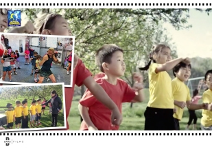 eng_boxing_kazakhstan_dars_films-7
