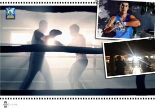 eng_boxing_kazakhstan_dars_films-8