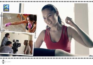 eng_boxing_kazakhstan_dars_films-9
