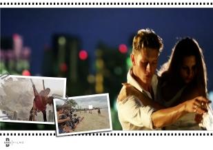 eng_rosatom_report_2014_dars_films-13