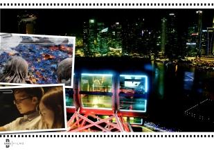 eng_rosatom_report_2014_dars_films-7