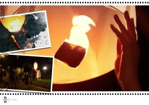 eng_rosatom_report_2014_dars_films-9