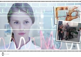 tomsk_report_2014__dars_films-11