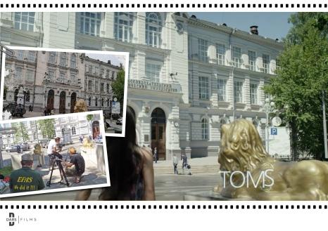 tomsk_report_2014__dars_films-14