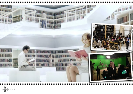 tomsk_report_2014__dars_films-15