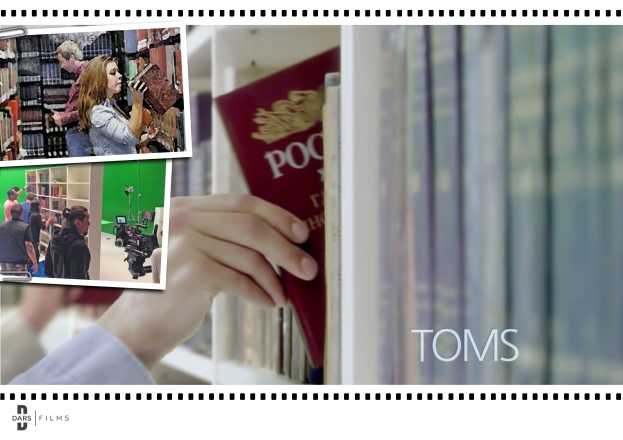 tomsk_report_2014__dars_films-16
