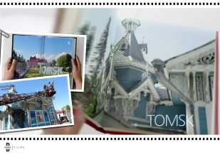 tomsk_report_2014__dars_films-18