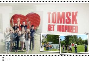 tomsk_report_2014__dars_films-21
