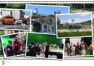 tomsk_report_2014__dars_films-23