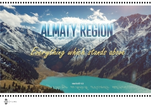 Report_Almaty_Region_Sunrise6