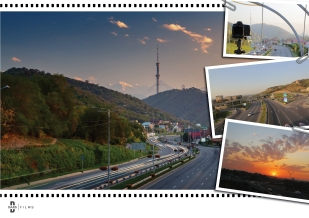 Report_Almaty_Sunrise_20202
