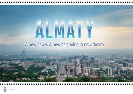 Report_Almaty_Sunrise_20208