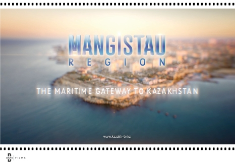 Report_Mangistau_Region11