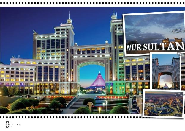 Report_Nur_Sultan_Sunrise
