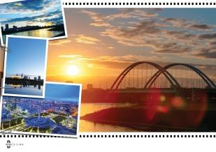 Report_Nur_Sultan_Sunrise2