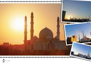 Report_Nur_Sultan_Sunrise3