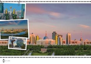 Report_Nur_Sultan_Sunrise4