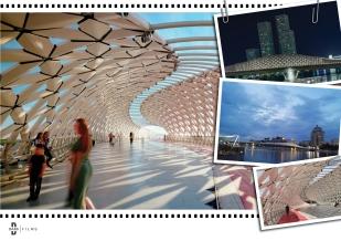 Report_Nur_Sultan_Sunrise5