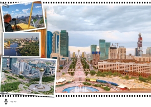 Report_Nur_Sultan_Sunrise6