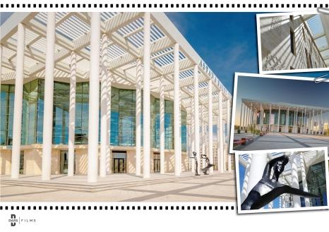 Report_Nur_Sultan_Sunrise7