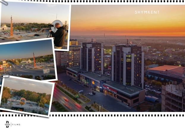 Report_Shymkent_Sunrise