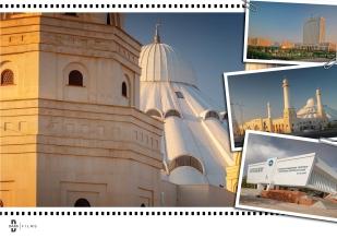 Report_Shymkent_Sunrise2