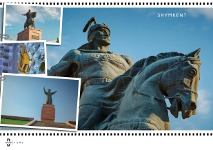 Report_Shymkent_Sunrise3