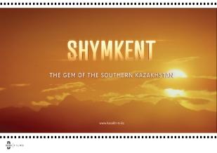 Report_Shymkent_Sunrise6